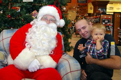 2013 Santa visits J&P Cycles Florida Superstore (26)