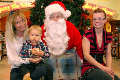 2013 Santa visits J&P Cycles Florida Superstore (31)