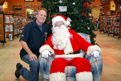 2013 Santa visits J&P Cycles Florida Superstore (19)