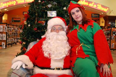 2013 Santa visits J&P Cycles Florida Superstore (20)