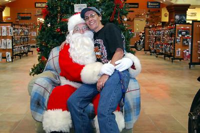 2013 Santa visits J&P Cycles Florida Superstore (24)