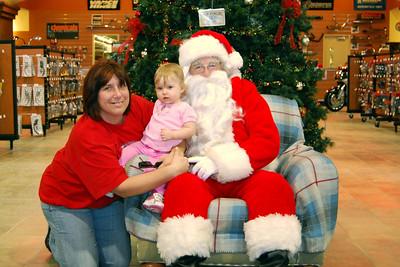 2013 Santa visits J&P Cycles Florida Superstore (17)