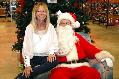 2013 Santa visits J&P Cycles Florida Superstore (37)