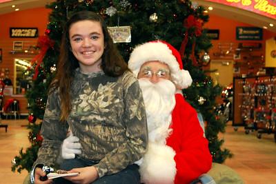 2013 Santa visits J&P Cycles Florida Superstore (47)