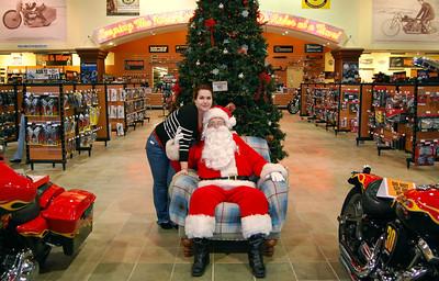 2013 Santa visits J&P Cycles Florida Superstore (11)