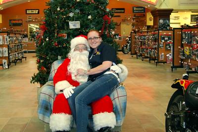 2013 Santa visits J&P Cycles Florida Superstore (12)