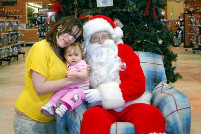2013 Santa visits J&P Cycles Florida Superstore (18)