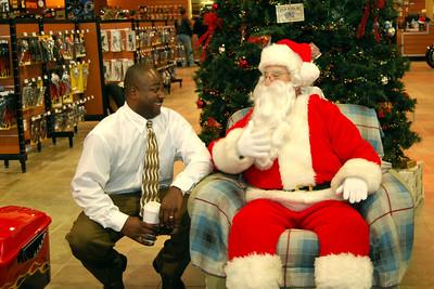 2013 Santa visits J&P Cycles Florida Superstore (13)