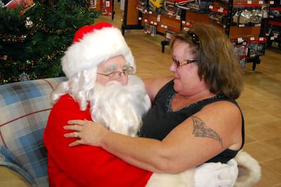 2013 Santa visits J&P Cycles Florida Superstore (48)