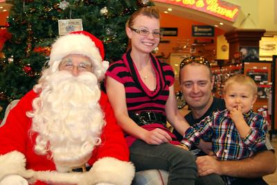 2013 Santa visits J&P Cycles Florida Superstore (27)