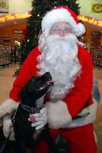 2013 Santa visits J&P Cycles Florida Superstore (40)
