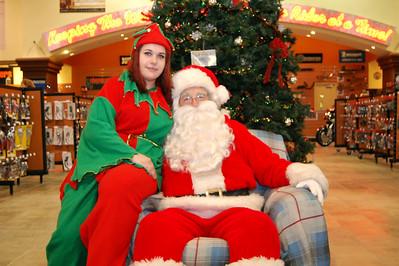 2013 Santa visits J&P Cycles Florida Superstore (21)