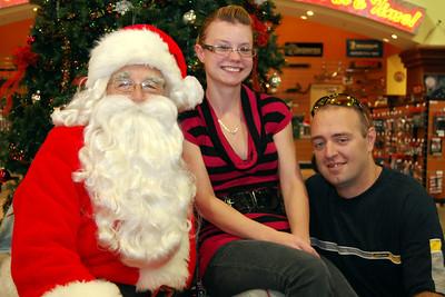 2013 Santa visits J&P Cycles Florida Superstore (30)