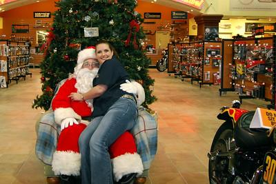 2013 Santa visits J&P Cycles Florida Superstore (7)