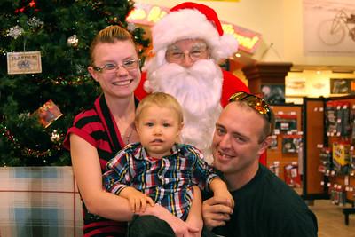 2013 Santa visits J&P Cycles Florida Superstore (28)