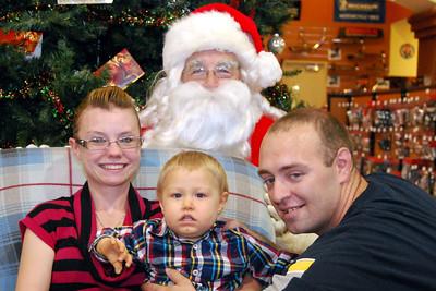 2013 Santa visits J&P Cycles Florida Superstore (43)