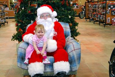 2013 Santa visits J&P Cycles Florida Superstore (14)