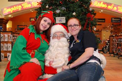 2013 Santa visits J&P Cycles Florida Superstore (25)