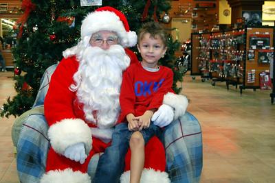 2013 Santa visits J&P Cycles Florida Superstore (22)