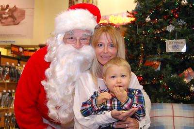 2013 Santa visits J&P Cycles Florida Superstore (33)