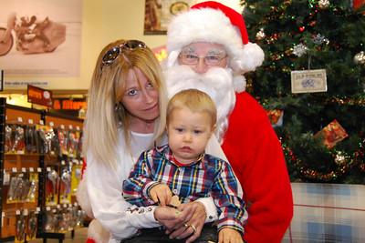 2013 Santa visits J&P Cycles Florida Superstore (32)