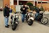 2014 J&P Post Bike Week Ride (11)