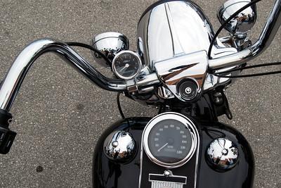 2014 J&P Post Bike Week Ride (10)
