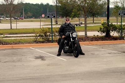 2014 J&P Post Bike Week Ride (7)