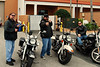 2014 J&P Post Bike Week Ride (12)