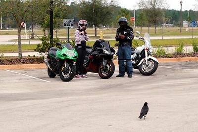 2014 J&P Post Bike Week Ride (13)