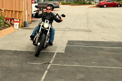 2014 J&P Post Bike Week Ride (4)