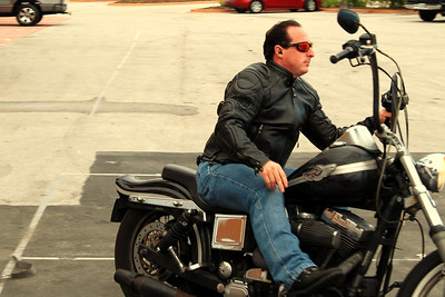 2014 J&P Post Bike Week Ride (5)