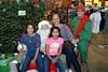 2014 Santa Visits J&P Cycles Florida Superstore (32)