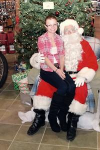 2014 Santa Visits J&P Cycles Florida Superstore (41)