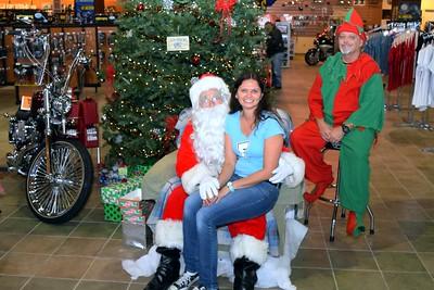 2014 Santa Visits J&P Cycles Florida Superstore (43)