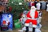 2014 Santa Visits J&P Cycles Florida Superstore (5)
