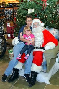 2014 Santa Visits J&P Cycles Florida Superstore (38)