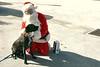 2014 Santa Visits J&P Cycles Florida Superstore (16)