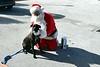 2014 Santa Visits J&P Cycles Florida Superstore (17)