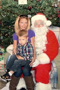 2014 Santa Visits J&P Cycles Florida Superstore (29)