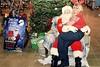 2014 Santa Visits J&P Cycles Florida Superstore (7)