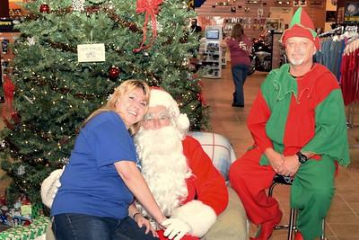 2014 Santa Visits J&P Cycles Florida Superstore (47)