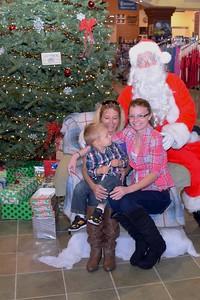 2014 Santa Visits J&P Cycles Florida Superstore (22)