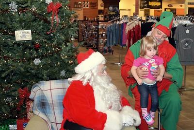 2014 Santa Visits J&P Cycles Florida Superstore (36)