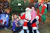 2014 Santa Visits J&P Cycles Florida Superstore (10)