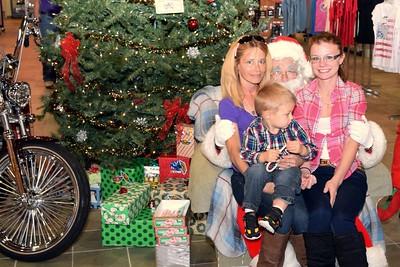 2014 Santa Visits J&P Cycles Florida Superstore (25)