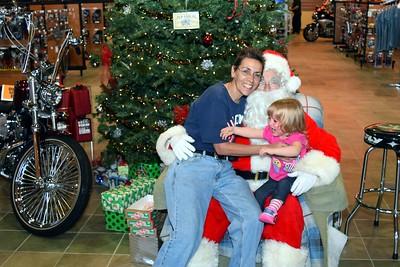 2014 Santa Visits J&P Cycles Florida Superstore (37)