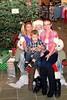 2014 Santa Visits J&P Cycles Florida Superstore (26)