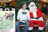 2016 Santa Visits J&P Cycles (11)