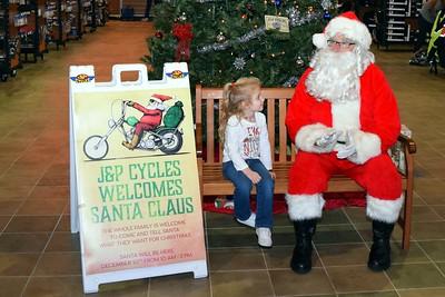 2016 Santa Visits J&P Cycles (6)